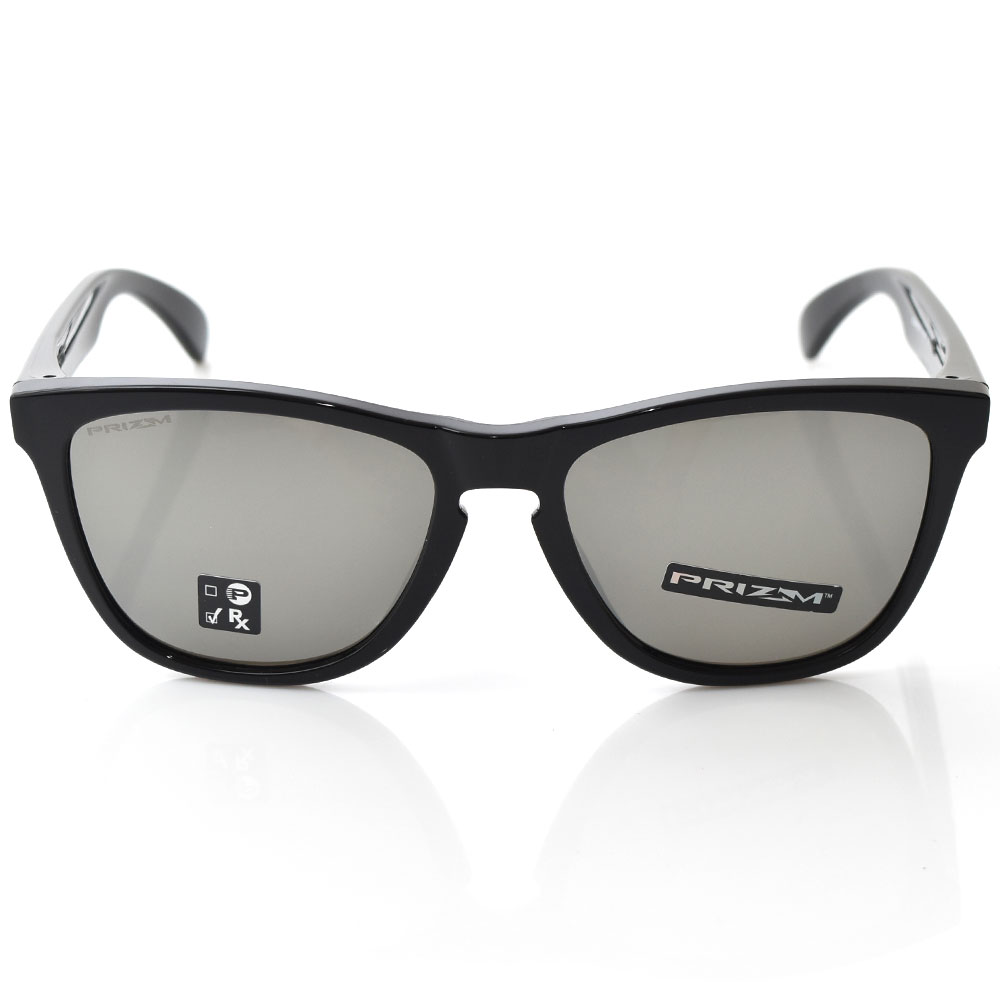 Raiders Oakley Oakley Sunglasses Frog Skin Frogskins Oo9245 6254