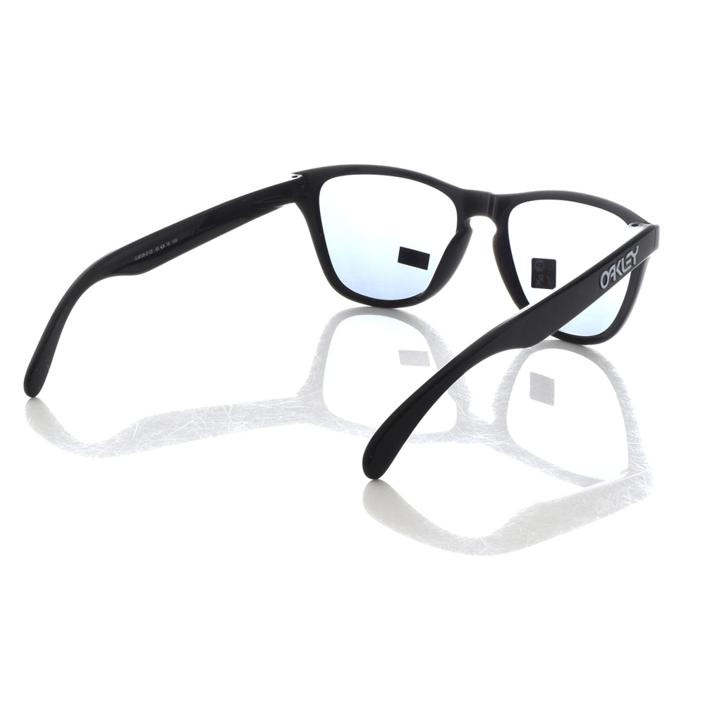 46ee9dc84e sale oakley oo9265 latch 926501 sunglasses da60e 39737  greece i let the  development of the digital audio eyewear product succeed in 2004 and perform