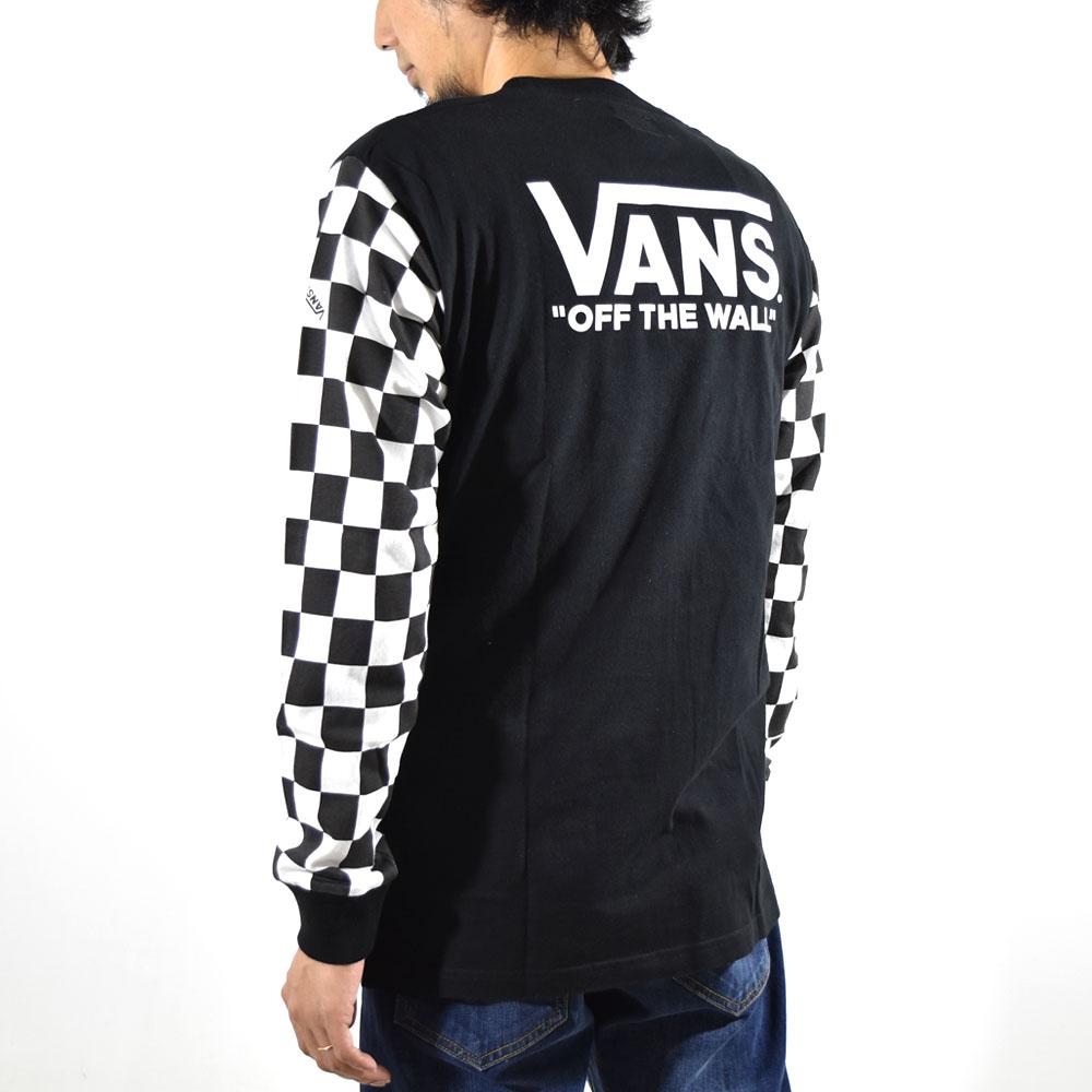 cheap vans t shirt