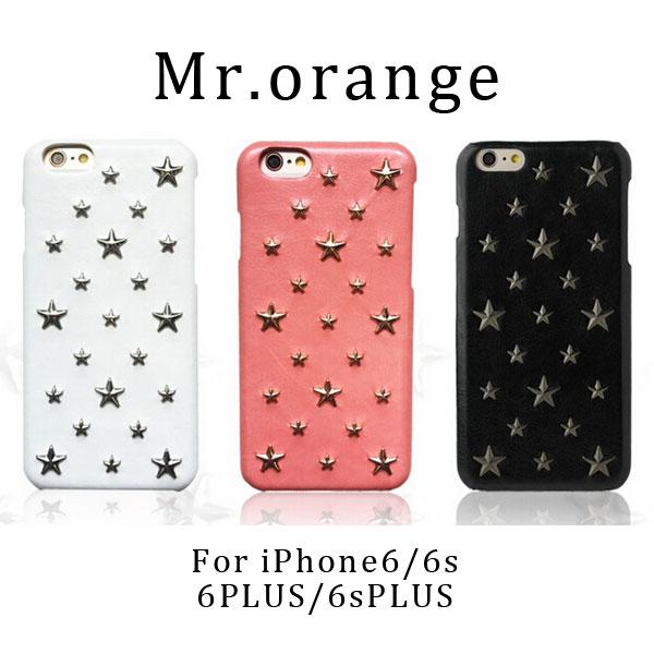 star iphone 6 plus case