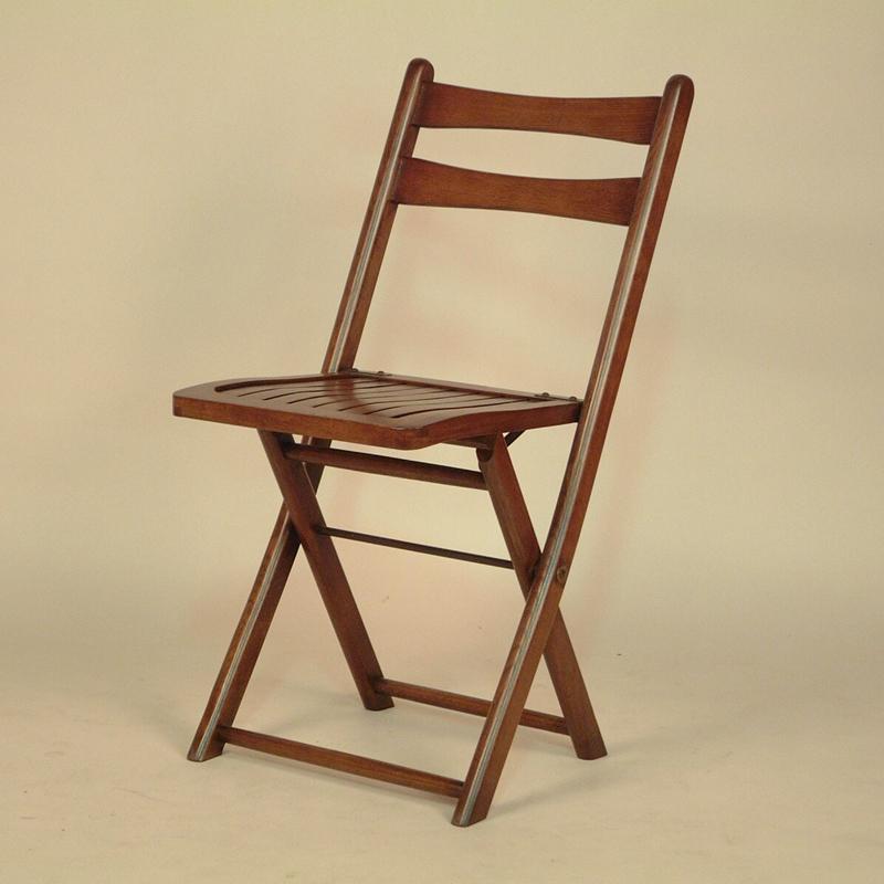 アンティークオーク フォールディングチェアアンティーク クラシック オーク チェア ブラウン イギリス おしゃれ かわいい 折りたたみ 無垢 無垢材 椅子 木 木製 天然木 北欧 輸入家具 送料無料REJG498