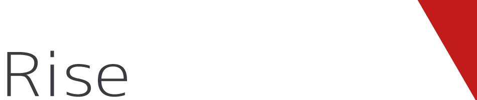 スマホケースのRise:iPhoneケース・スマホ関連商品