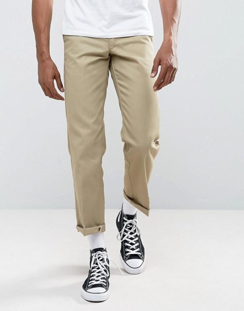 Mavi Martin Jeans Straight Uomo