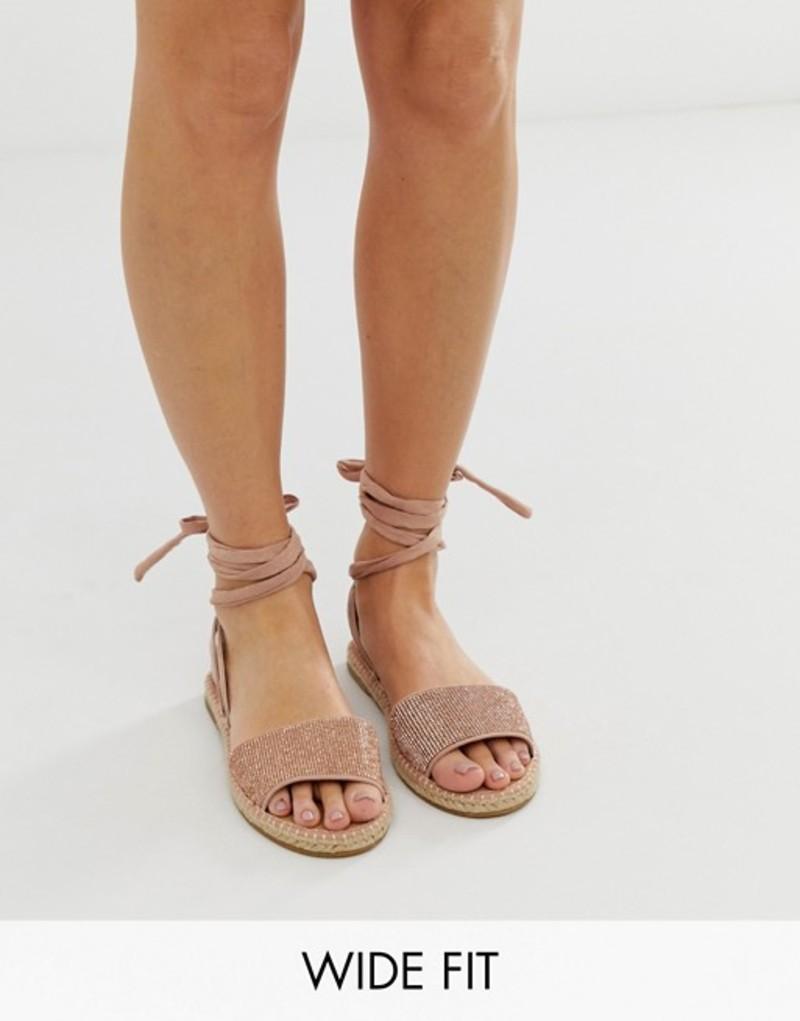 Ladies Clarks Brinkley Lonna Black Or Pewter Synthetic Mule Sandals D Fitting