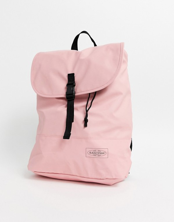 イーストパック レディース バックパック・リュックサック バッグ Eastpak topped serene backpack Topped serene