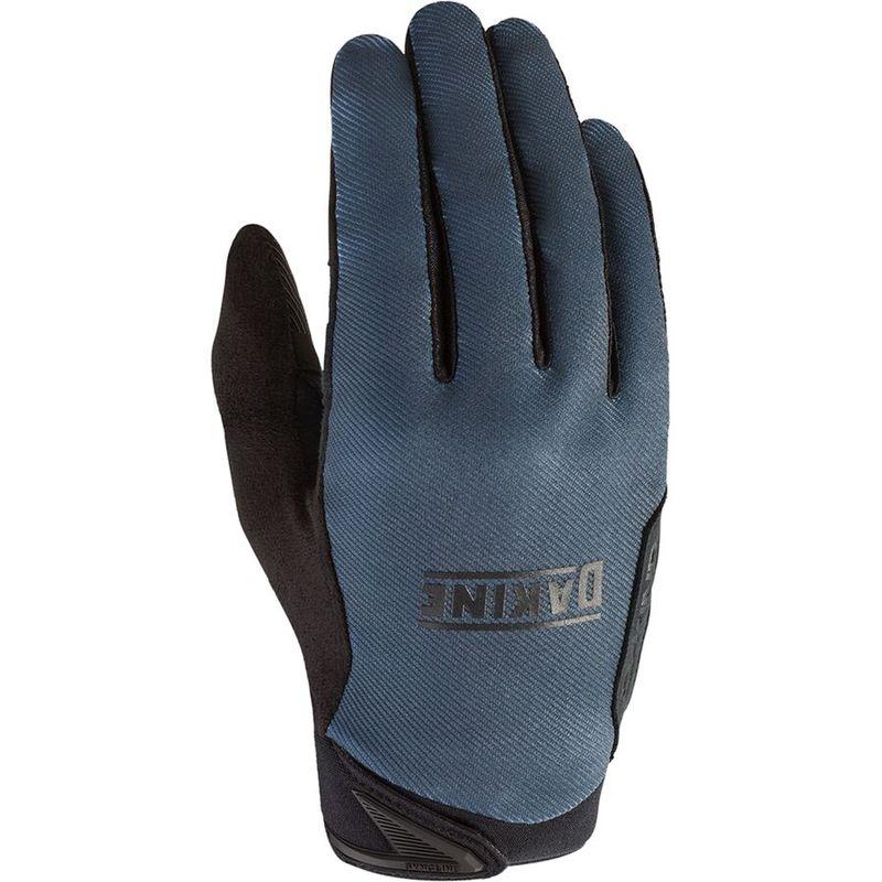 送料無料 新色追加 サイズ交換無料 ダカイン メンズ 当店一番人気 アクセサリー 手袋 Glove Blue Syncline Midnight