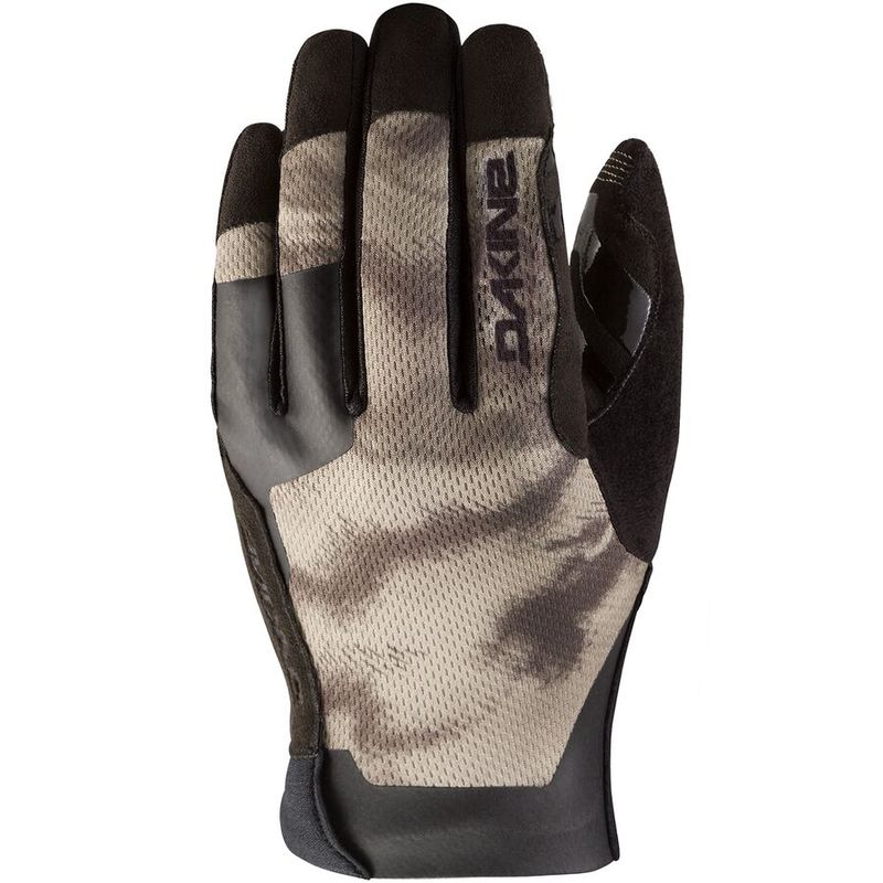 送料無料 サイズ交換無料 ダカイン メンズ 数量は多 予約 アクセサリー Covert 手袋 Ashcroft Glove Camo
