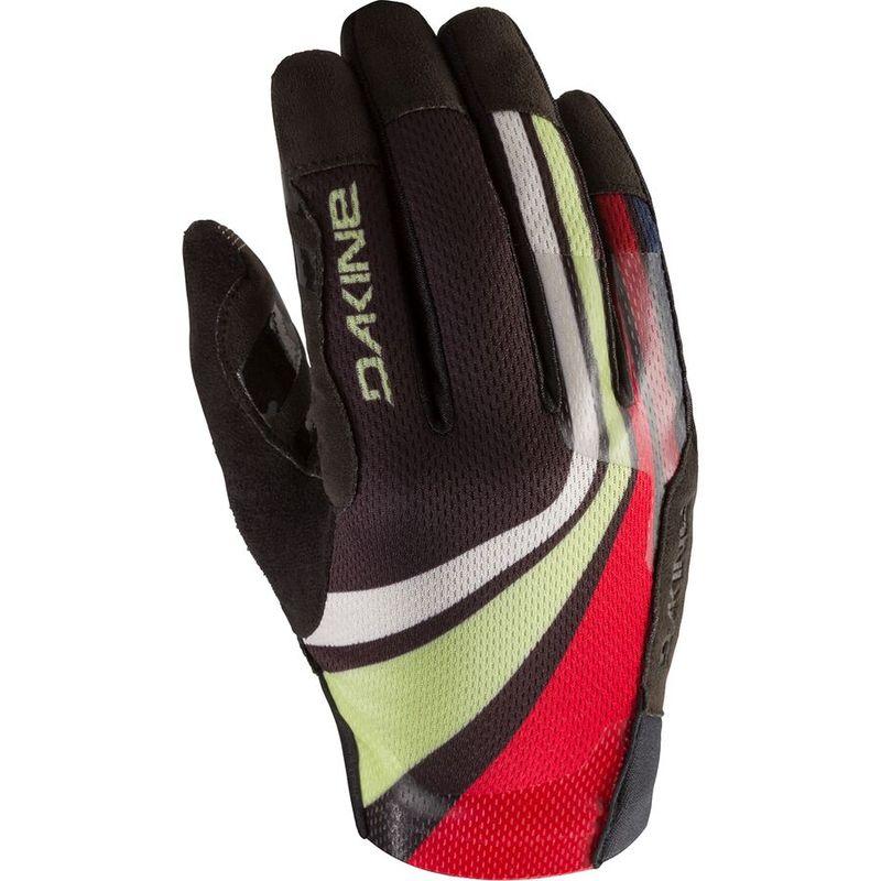 特別セール品 送料無料 サイズ交換無料 ダカイン メンズ アクセサリー 手袋 Borderline 半額 Covert Glove