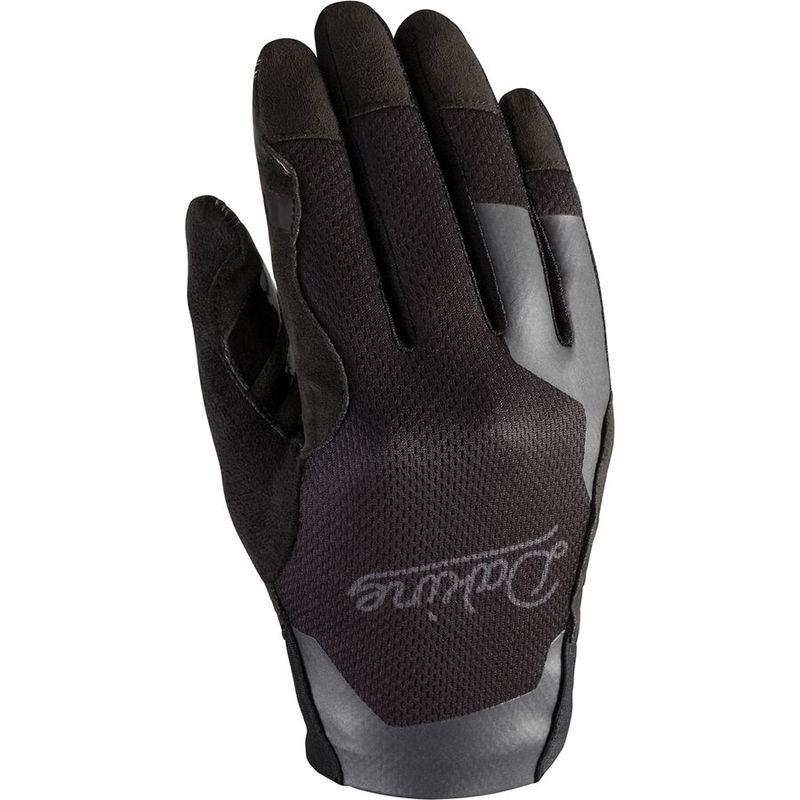送料無料 サイズ交換無料 ダカイン メンズ アクセサリー 毎週更新 Glove 手袋 Black 直輸入品激安 Covert