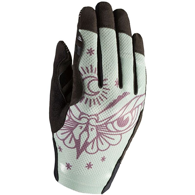 送料無料 サイズ交換無料 ダカイン メンズ アクセサリー 出色 Covert 新作からSALEアイテム等お得な商品 満載 Sage Moth Glove 手袋