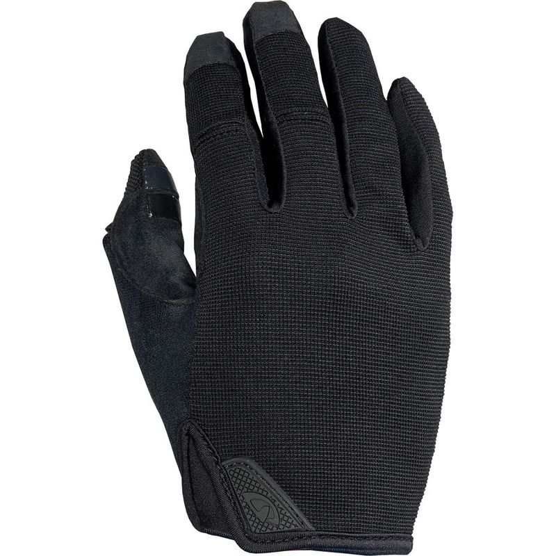 送料無料 サイズ交換無料 ジロ メンズ アクセサリー Glove 日本未発売 DND Black 手袋 待望