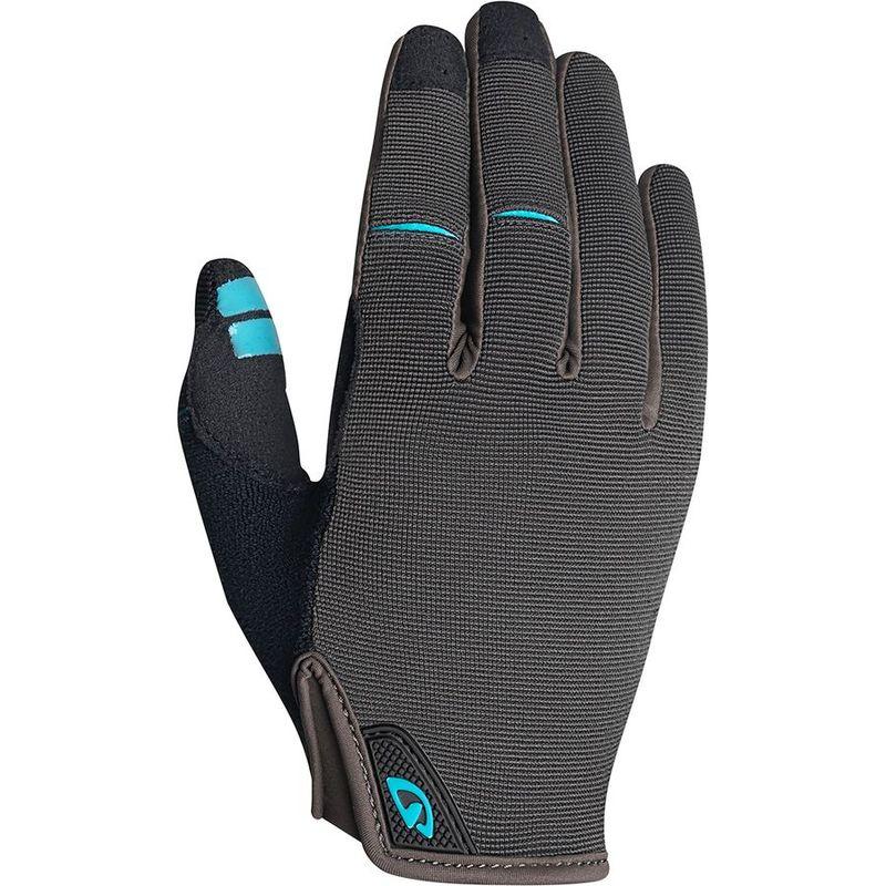 送料無料 サイズ交換無料 ジロ 買い取り メンズ アクセサリー Coal Glove DND 手袋 Iceberg 大特価
