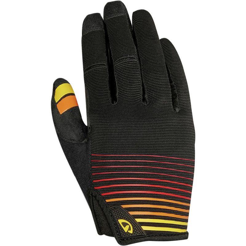 送料無料 サイズ交換無料 ジロ メンズ アクセサリー Heatwave DND Glove Black ◆セール特価品◆ 手袋 SEAL限定商品