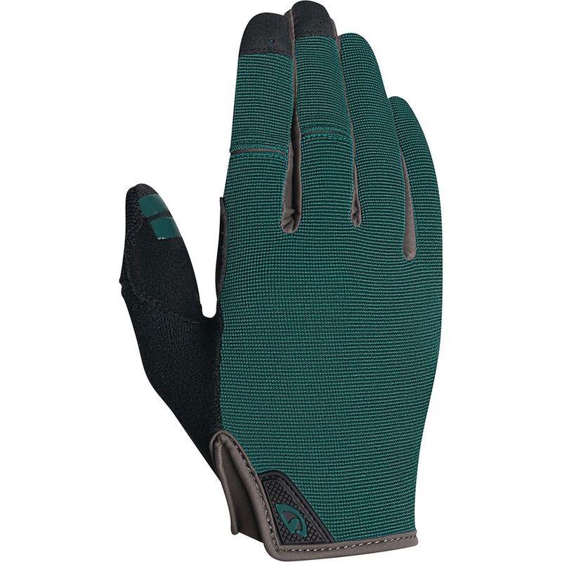 送料無料 サイズ交換無料 ジロ メンズ 送料無料お手入れ要らず アクセサリー True 記念日 手袋 Spruce DND Glove