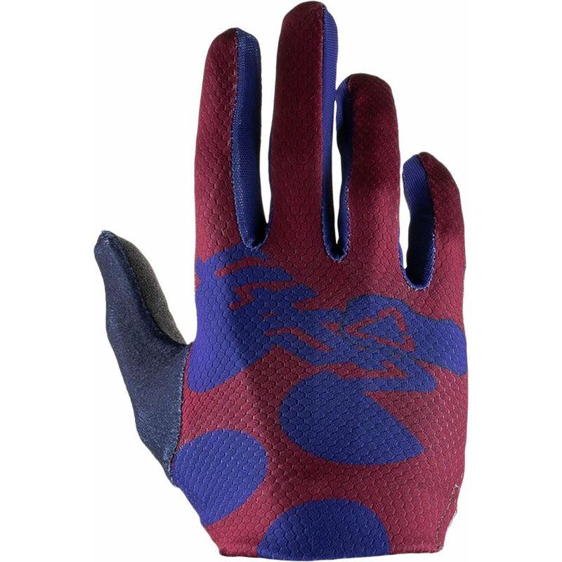 送料無料 サイズ交換無料 安全 リアット メンズ アクセサリー 手袋 通常便なら送料無料 1.0 Glove Marine DBX