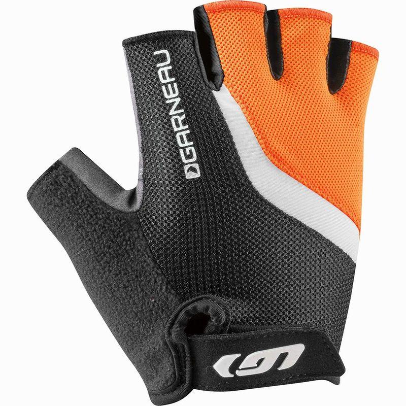 送料無料 即日出荷 サイズ交換無料 セール商品 イルスガーナー メンズ アクセサリー 手袋 Biogel Cycling Exuberance Glove RX-V