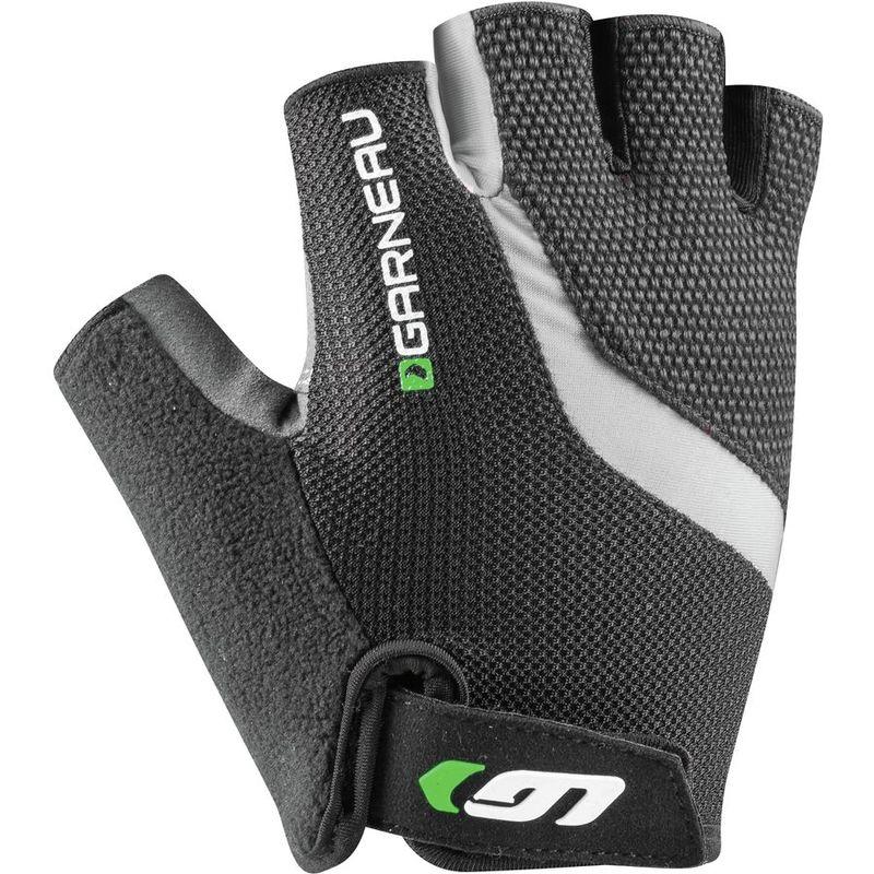 5☆好評 送料無料 サイズ交換無料 イルスガーナー メンズ アクセサリー 手袋 Grey Glove Cycling RX-V Biogel Green 在庫一掃