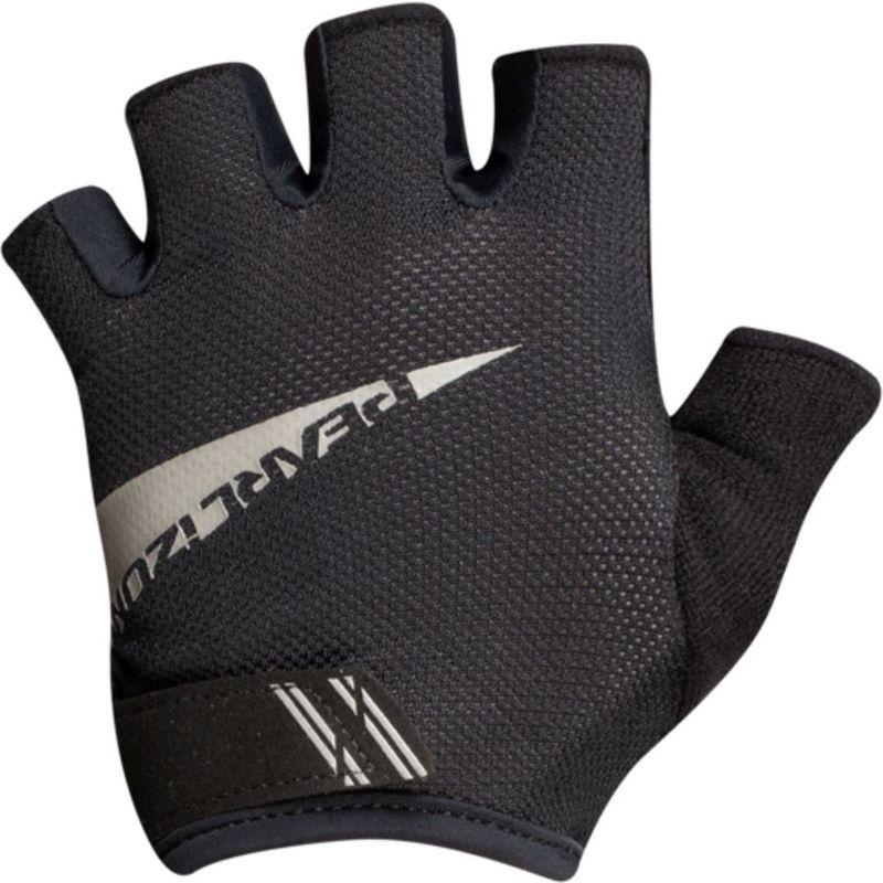 送料無料 サイズ交換無料 激安挑戦中 パールイズミ メンズ アクセサリー Black Select 手袋 Glove 永遠の定番