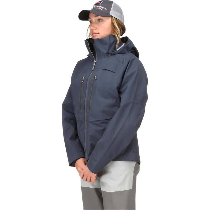 Guide レディース Nightfall Women's アウター シムズ Jacket Simms ジャケット・ブルゾン