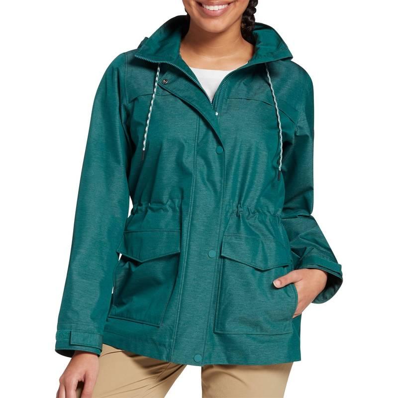 送料無料 サイズ交換無料 開店記念セール 人気ブレゼント アルパインデザイン レディース アウター ジャケット ブルゾン Bayberry Free Jacket Alpine Women's Rain Design Climb