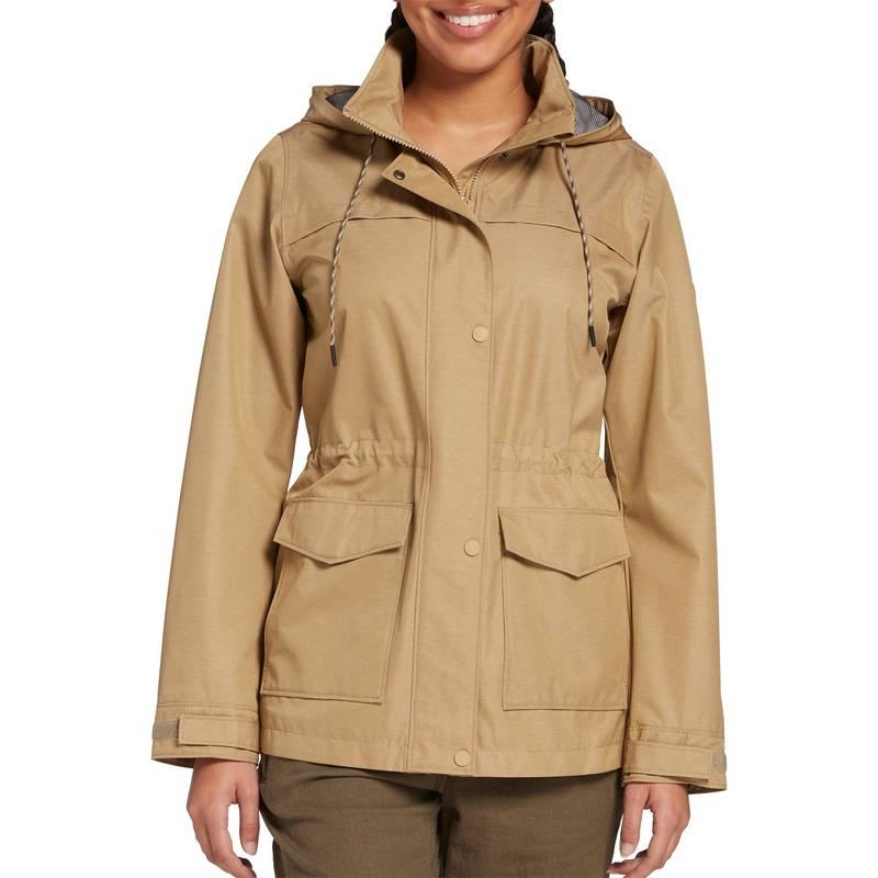 送料無料 サイズ交換無料 アルパインデザイン レディース アウター ジャケット ブルゾン Kelp Rain アイテム勢ぞろい Free Alpine 激安超特価 Design Women's Jacket Climb