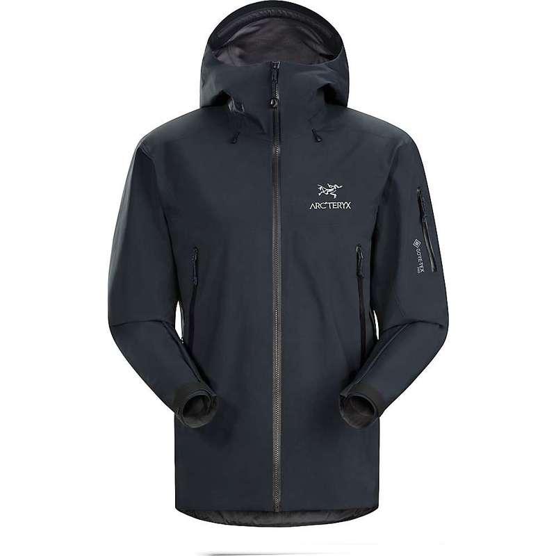 アークテリクス メンズ ジャケット・ブルゾン アウター Arcteryx Men's Beta SV Jacket Orion