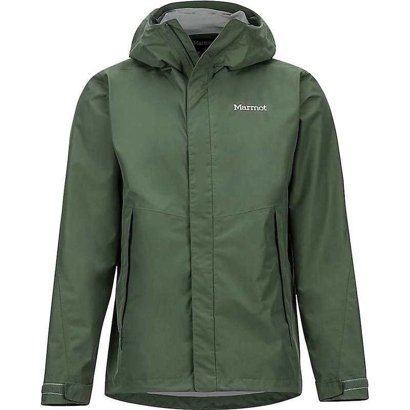 マーモット メンズ ジャケット・ブルゾン アウター Marmot Men's Phoenix Jacket Crocodile
