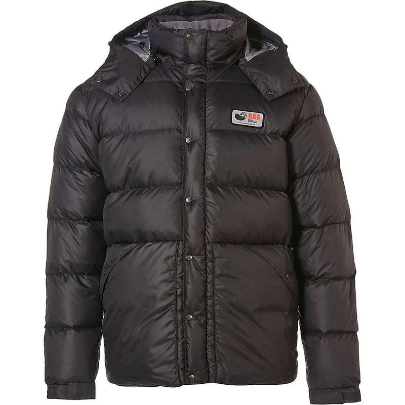 ラブ メンズ ジャケット・ブルゾン アウター Rab Men's Andes Jacket Anthracite