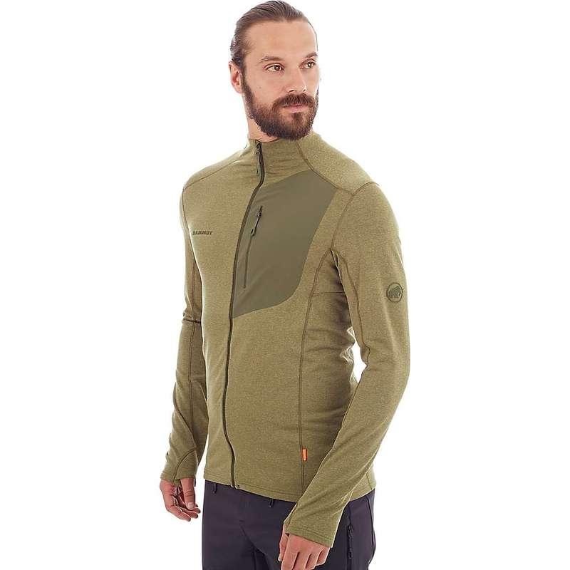 <title>送料無料 サイズ交換無料 マムート メンズ アウター ジャケット ブルゾン Iguana 永遠の定番モデル Mammut Men's Aconcagua Light ML Jacket</title>