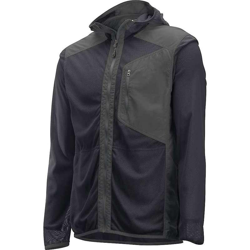 エクスオフィシオ メンズ ジャケット・ブルゾン アウター ExOfficio Men's BugsAway Sandfly Jacket Carbon