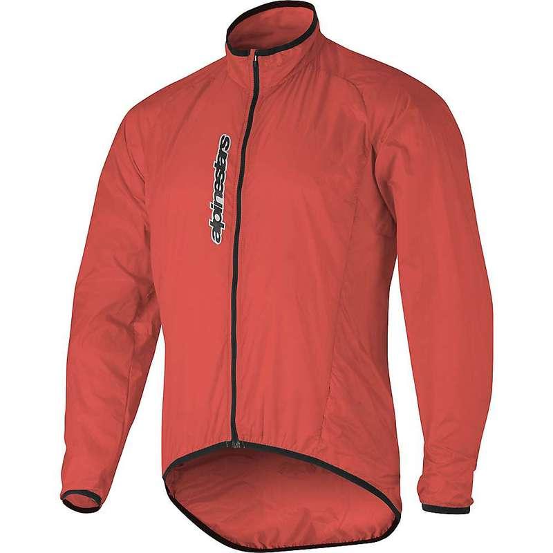 アルパインスターズ メンズ ジャケット・ブルゾン アウター Alpine Stars Men's Kicker Pack Jacket Bright Red
