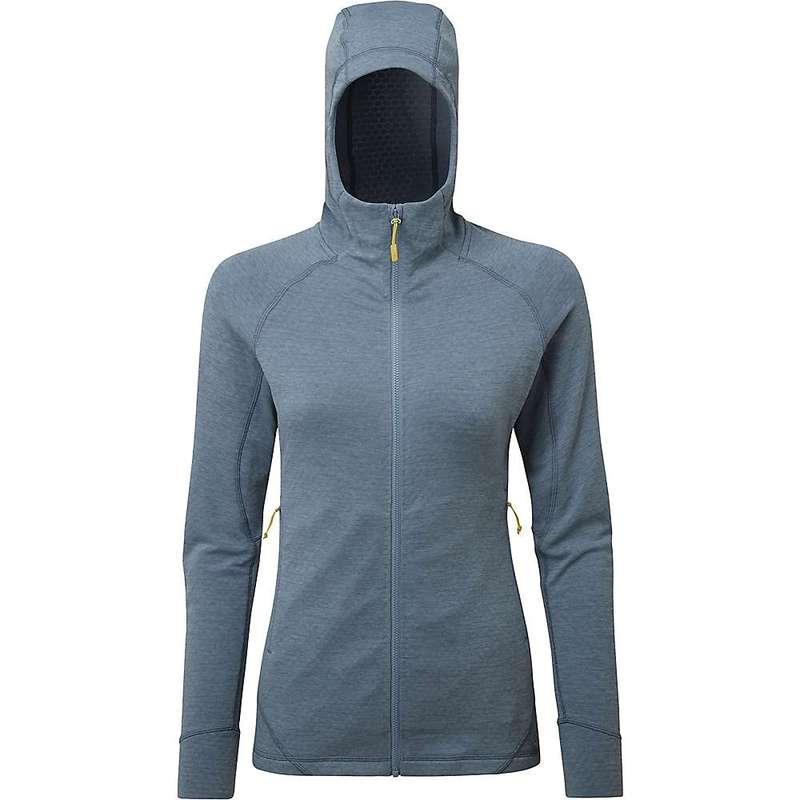 ラブ レディース ジャケット・ブルゾン アウター Rab Women's Nexus Jacket Thistle