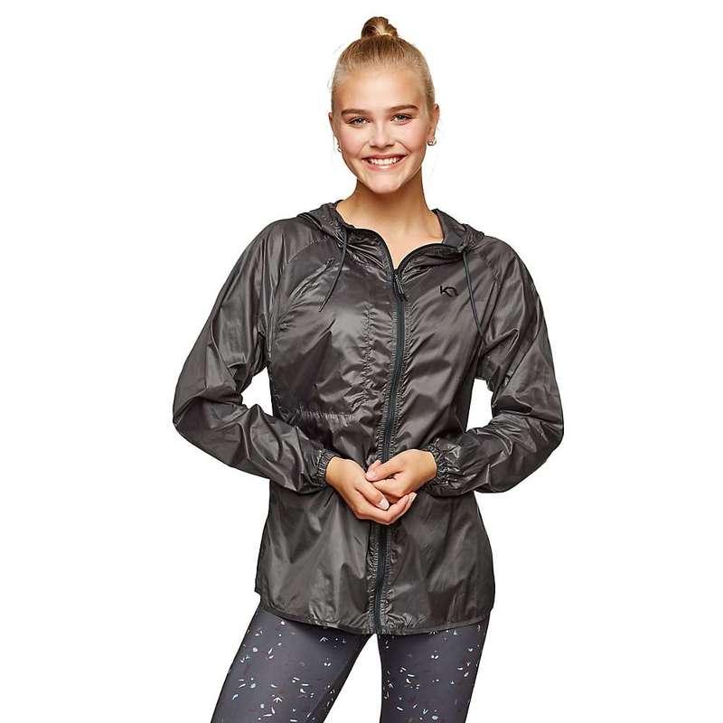 送料無料 サイズ交換無料 カリ ツラー 超人気 専門店 レディース アウター ジャケット ブルゾン 贈答品 Jacket Kari Traa DOVE Celina Women's