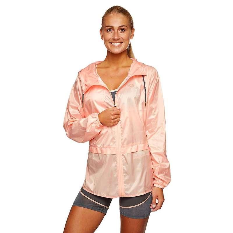 送料無料 サイズ交換無料 カリ ツラー 並行輸入品 レディース 驚きの値段で アウター ジャケット Kari ブルゾン Jacket SOFT Celina Women's Traa