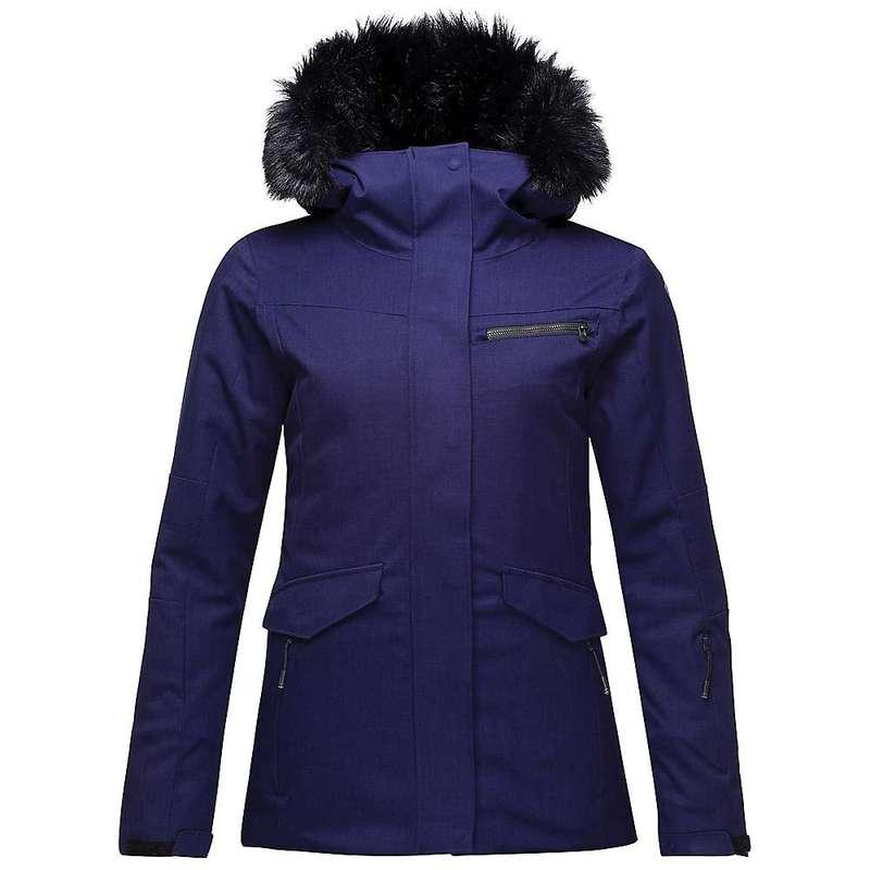 ロシニョール レディース ジャケット・ブルゾン アウター Rossignol Women's Parka Jacket Nocturne