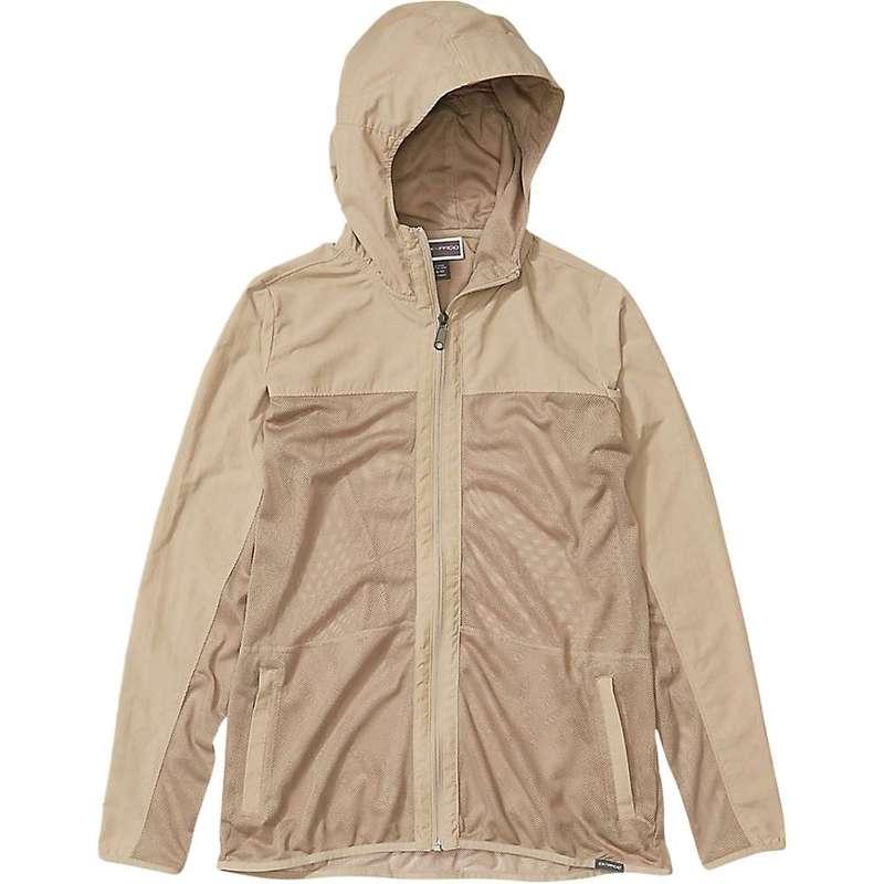 エクスオフィシオ レディース ジャケット・ブルゾン アウター ExOfficio Women's BugsAway Damselfly Jacket Tawny