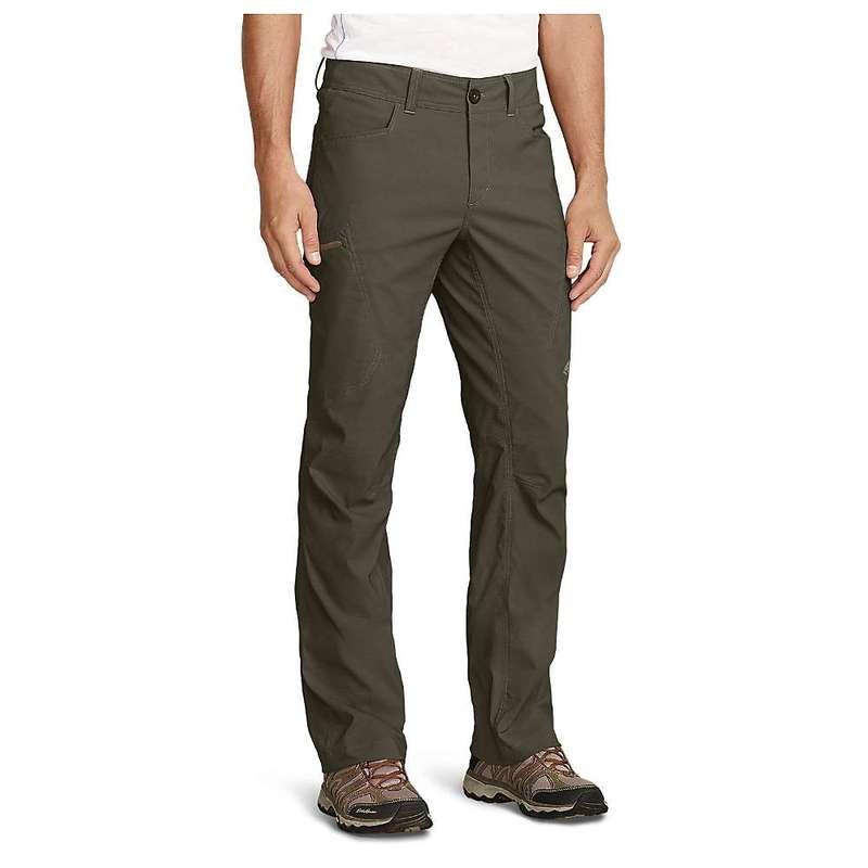 使い勝手の良い エディー バウアー Pant メンズ カジュアルパンツ ボトムス Eddie Green Bauer First Ascent ボトムス Men's Guide Pro Pant Slate Green, ヤチマタシ:4e379a61 --- kanvasma.com