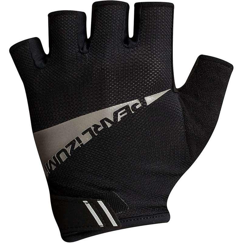 送料無料 サイズ交換無料 公式ストア パールイズミ メンズ アクセサリー 手袋 Izumi Select Black Pearl Glove 希少 Men's