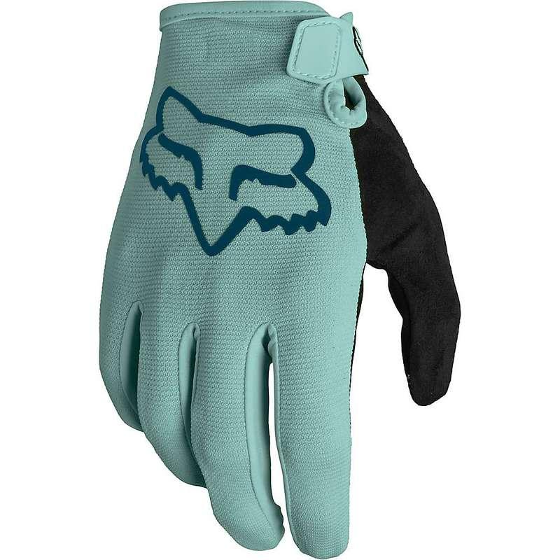 送料無料 サイズ交換無料 フォックス メンズ アクセサリー Ranger メーカー公式ショップ Fox Sage 送料0円 Glove 手袋