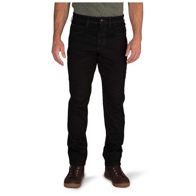 5.11 タクティカル メンズ カジュアルパンツ ボトムス 5.11 Tactical Men's Defender-Flex Slim Pant Black