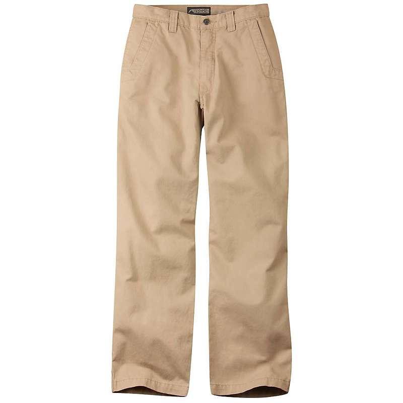 マウンテンカーキス メンズ カジュアルパンツ ボトムス Mountain Khakis Men's Teton Twill Pant Retro Khaki