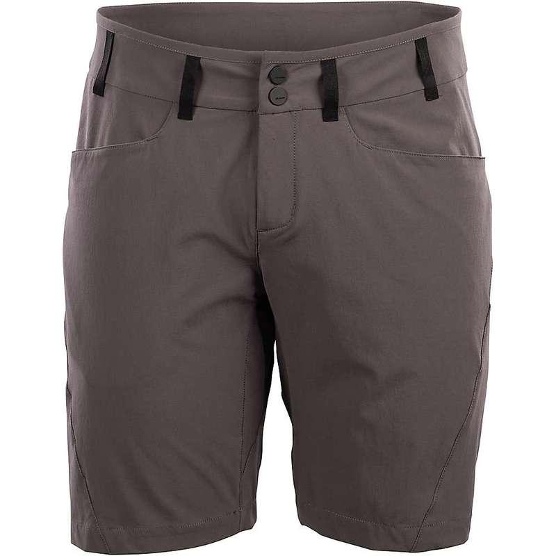スゴイ メンズ ハーフパンツ・ショーツ ボトムス Sugoi Men's Coast Short Dark Charcoal
