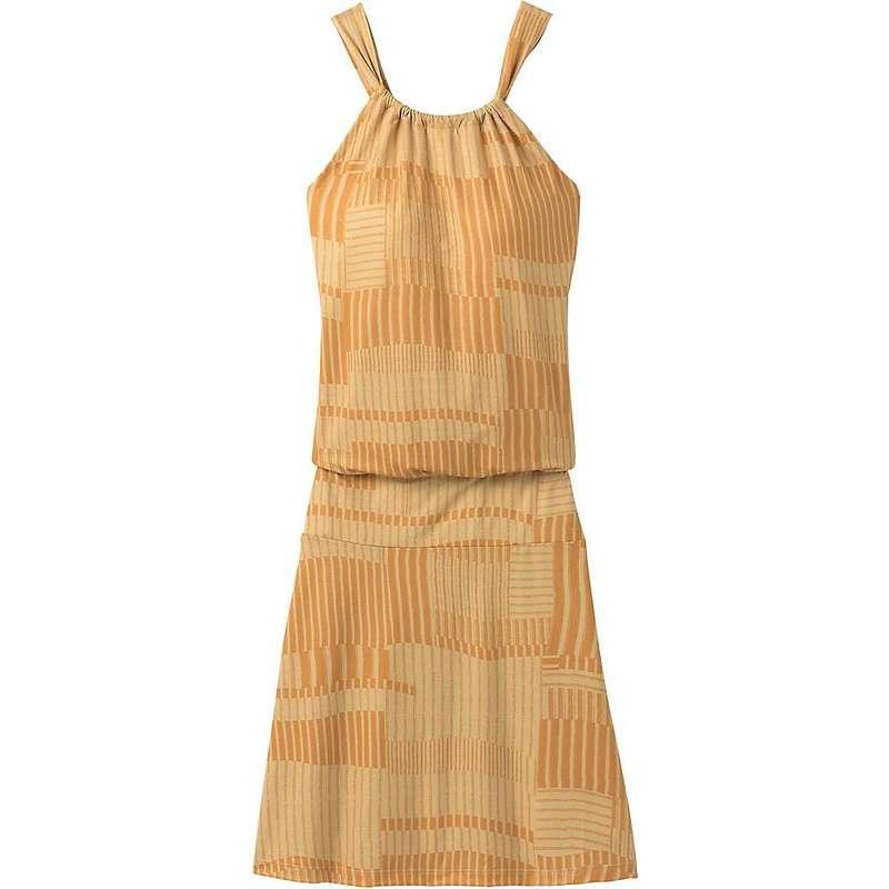 プラーナ Women's トップス Avore Wave レディース ワンピース Prana Dress Quince