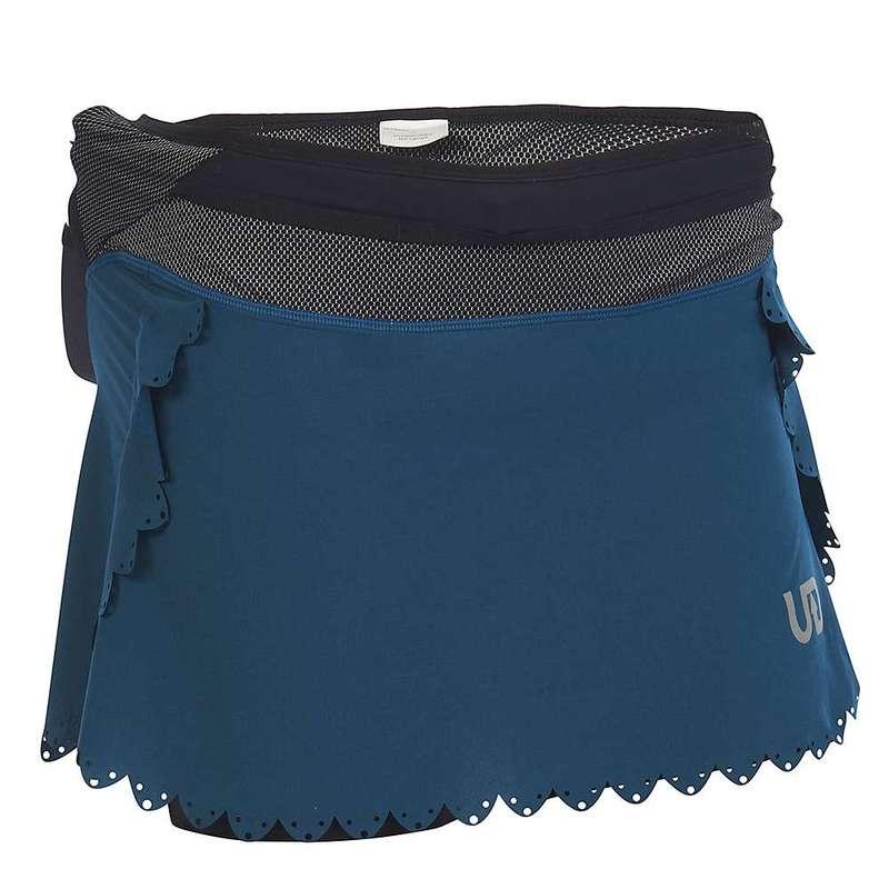 ウルティメートディレクション レディース スカート ボトムス Ultimate Direction Women's Hydro Skirt Blue Spruce