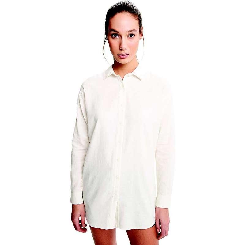 ロル レディース シャツ トップス Lole Women's Lyra Shirt Chalk
