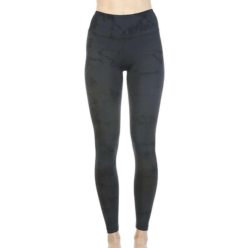 ヴィミア レディース カジュアルパンツ ボトムス Vimmia Women's Smoke Core Legging Black