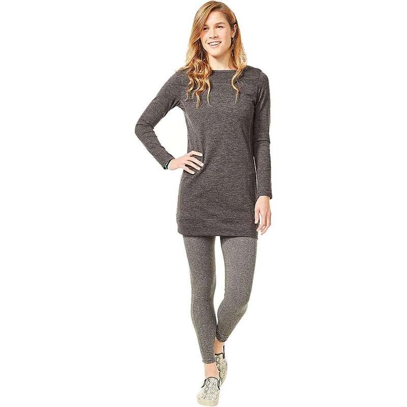 カーブデザイン レディース ワンピース トップス Carve Designs Women's Talora Dress Jetty