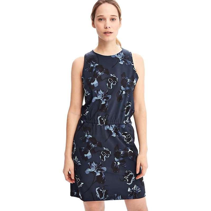 ロル レディース ワンピース トップス Lole Women's Paisley Dress Galaxy Morning Glory