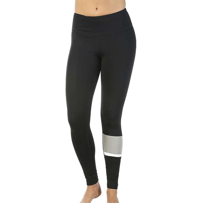 ヴィミア レディース カジュアルパンツ ボトムス Vimmia Women's Sentry Legging Black