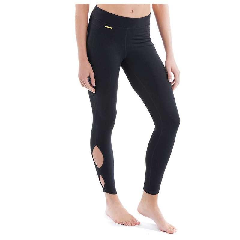 ロル レディース カジュアルパンツ ボトムス Lole Women's Tayla Legging Black